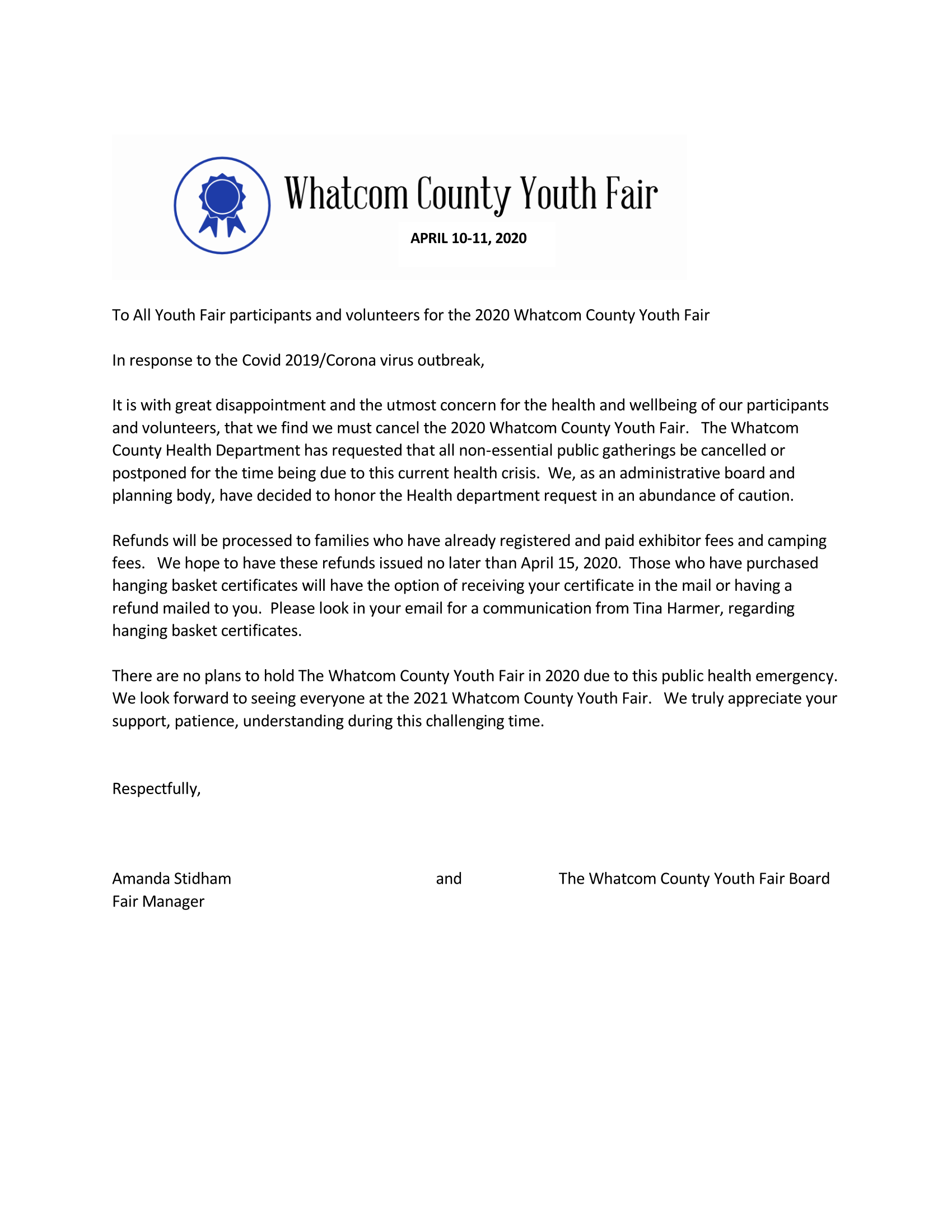 cancel letter for youth fair 2020 (1)_Page_1